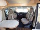 Possl Roadstar 600 W