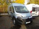 achat camping-car Possl Roadstar 640 Dk