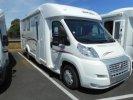 achat  Rapido 7090 C CAMPING CARS DE TOURAINE