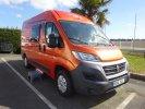 Neuf Roadcar 540 vendu par CAMPING CARS DE TOURAINE