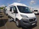 Neuf Roadcar 600 vendu par CAMPING CARS DE TOURAINE
