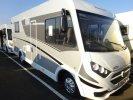 Neuf Sunlight I 69 S vendu par CAMPING CARS DE TOURAINE