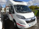 achat camping-car Sunlight T 69 S