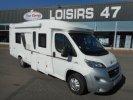 achat  Fleurette Migrateur 70ld YPO CAMP LOISIRS 47