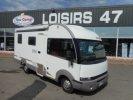 achat  Itineo LD 610 YPO CAMP LOISIRS 47