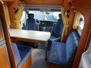 Autostar Anthea 388