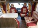 Autostar Athenor 589