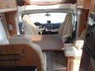 Autostar Athenor 599 XL