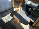 Autostar Auros 442