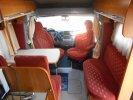 Autostar Auros 80