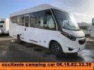 achat camping-car Benimar Amphitryon 997