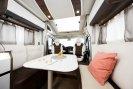 achat camping-car Benimar Perseo 557