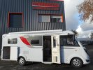 achat camping-car Burstner Aviano I 690