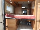 Campereve Magellan 742