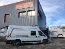 Neuf Weinsberg 630 Meg vendu par OCCITANIE CAMPING-CARS