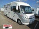Occasion Fleurette Discover 73 Lms vendu par CAMPING-CAR 69