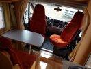 Dethleffs Globebus T1