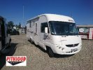 achat camping-car Rapido 983 F