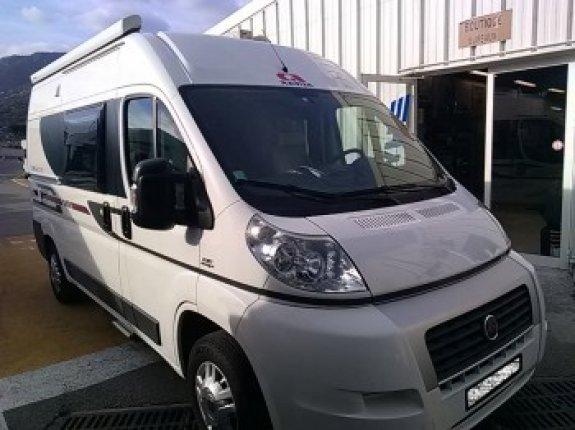 cote argus adria twin active l 39 officiel du camping car. Black Bedroom Furniture Sets. Home Design Ideas
