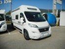 Occasion Campereve Camper Van Xl vendu par RANDOEQUIPEMENT NICE-CARAVANES