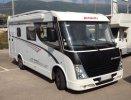 Occasion Dethleffs Globebus I 5 vendu par RANDOEQUIPEMENT NICE-CARAVANES