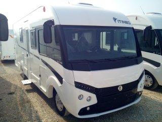 Itineo Tc 740