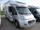 Chausson Flash 510 occasion