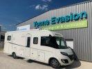 achat camping-car Le Voyageur 7.8 Lvj