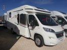 achat camping-car Rapido 686 F