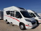 achat camping-car Sunlight T 58