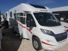 achat camping-car Sunlight T 69 L