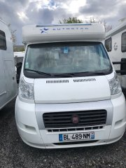 Occasion Autostar Athenor 480 + vendu par ESPACE LOISIRS