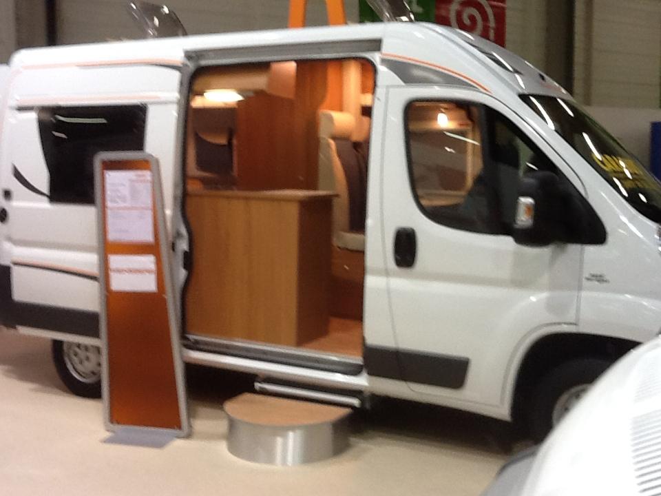 weinsberg 541 mq neuf de 2016 fiat camping car en vente saint fargeau ponthierry seine et. Black Bedroom Furniture Sets. Home Design Ideas