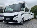 achat camping-car Itineo JB 700