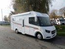 Location Autostar passion i 730 lca vendu par ESPACE LOISIRS