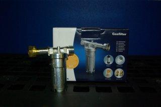 Accessoires Gaz FILTRE A GAZ TRUMA