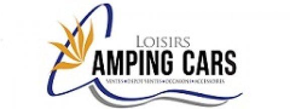 Neuf Campereve Magellan 746 vendu par LOISIRS CAMPING CARS