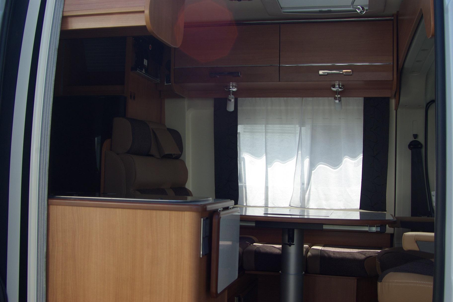 campereve magellan 743 neuf de 2017 fiat camping car en vente duppigheim rhin 67. Black Bedroom Furniture Sets. Home Design Ideas