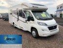 achat camping-car Benimar Mileo 296