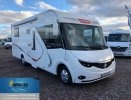 Occasion Challenger Sirius 3088 vendu par LOISIRS CAMPING CARS
