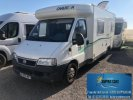 Occasion Chausson Welcome 70 vendu par LOISIRS CAMPING CARS