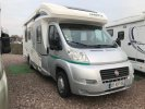 Occasion Chausson Welcome 79 Eb vendu par LOISIRS CAMPING CARS