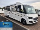 achat camping-car Eura Mobil Integra Line 890 QB