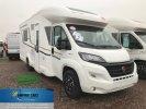 achat camping-car Eura Mobil Profila Rs 730 Eb