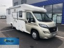 achat camping-car Florium Mayflower 73 Lmg