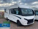 Neuf Itineo Mc 740 vendu par LOISIRS CAMPING CARS