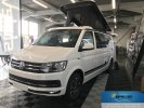 achat camping-car Stylevan Melbourne
