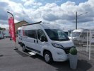 achat  Burstner City Car C 540 MURATET CAMPING CARS 09