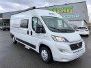 Neuf Mc Louis Menfys Van 3 vendu par LOISIREO MURATET