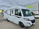 achat camping-car Pilote G 741 Fc Evidence
